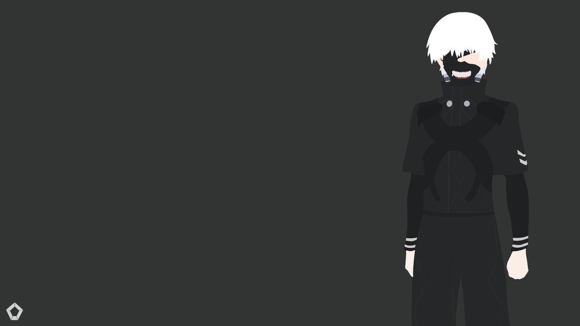 Minimalist By Darkfate17 On