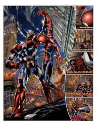 spider_man_the_list_pgs_15_16 by ColoristKamui