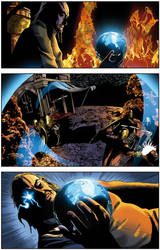 Wrath of the Titans issue3P1