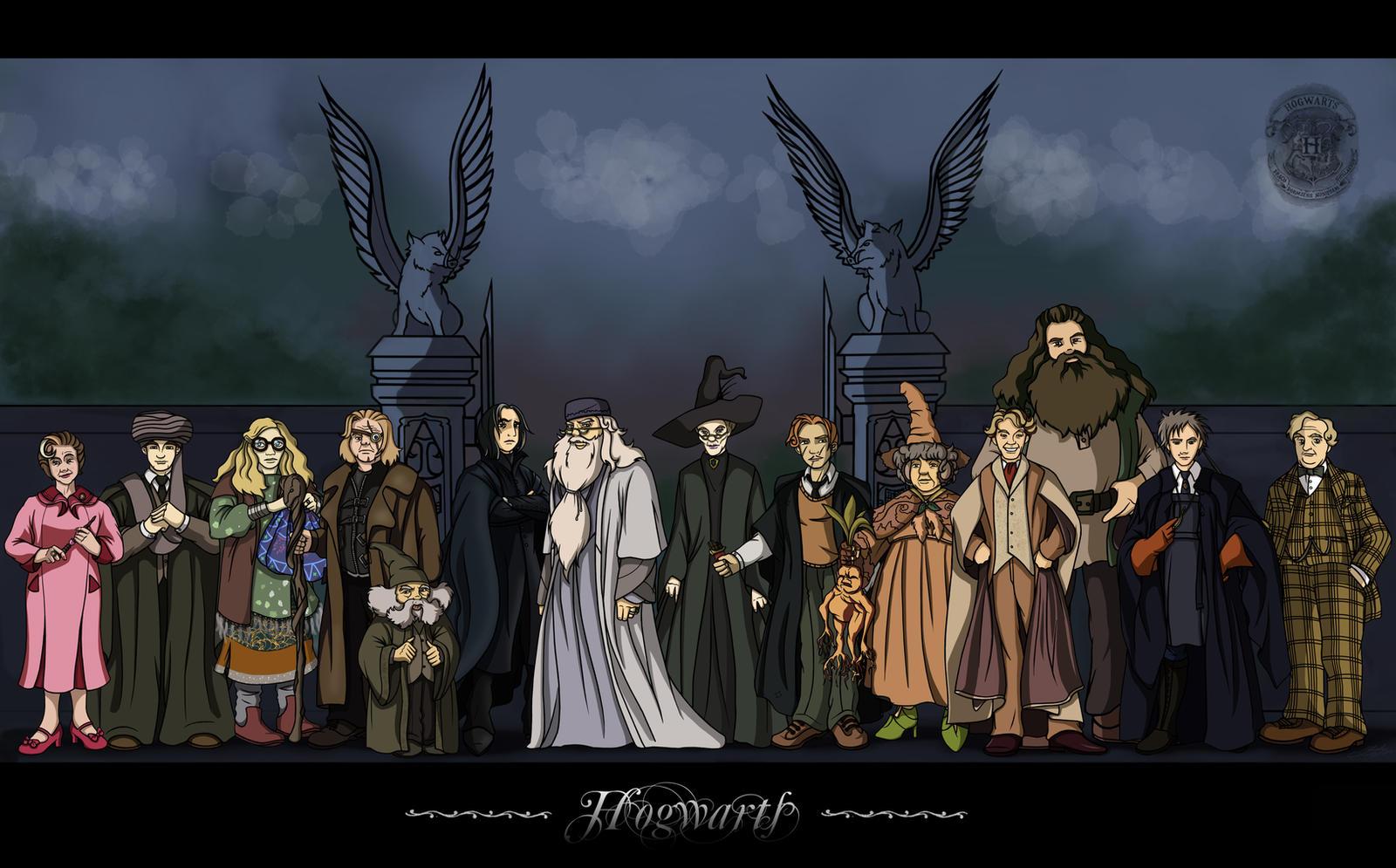 http://fc01.deviantart.net/fs70/i/2010/194/2/c/Hogwarts_Professors_by_Belegilgalad.jpg