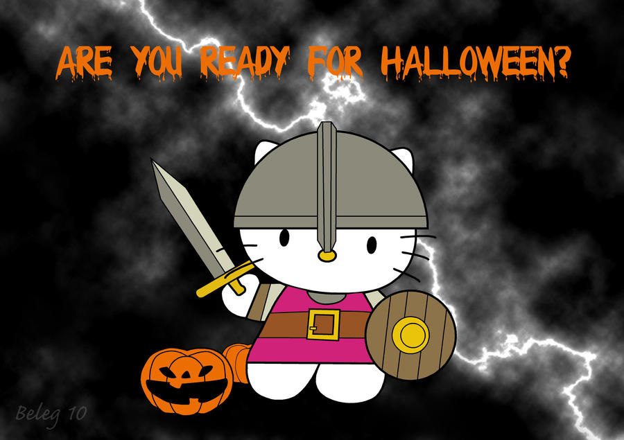 COLOR PErpunte Epic_hello_kitty_by_belegilgalad-d3135j0