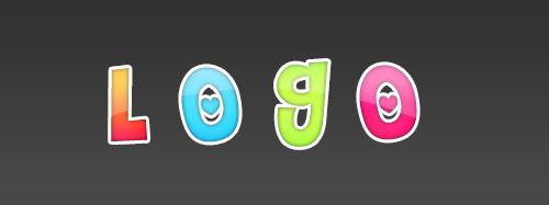 New Web 2.0 Logo by ranadeep