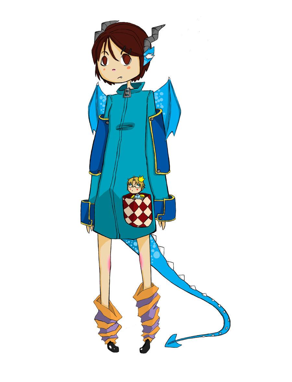 pikachu9196's Profile Picture