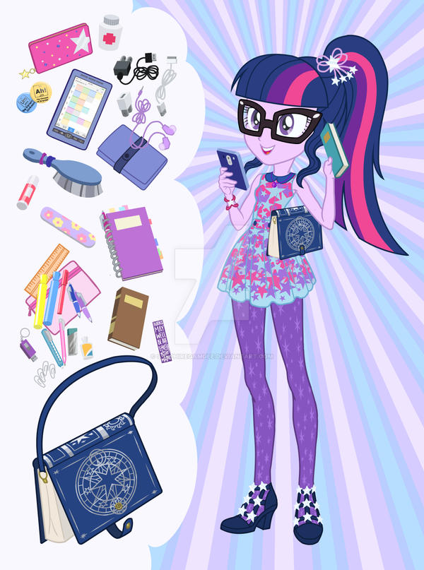 equestria_girls_purse_meme__twilight_spa