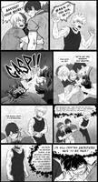 Cause and Effect Part 1 Page 7