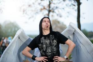 ManuelM81's Profile Picture