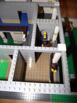 Hb05-master-bedroom