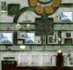Sheon Maps - Main City
