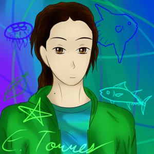 Mitecacihautl's Profile Picture