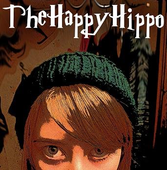 theHappyHippo's Profile Picture