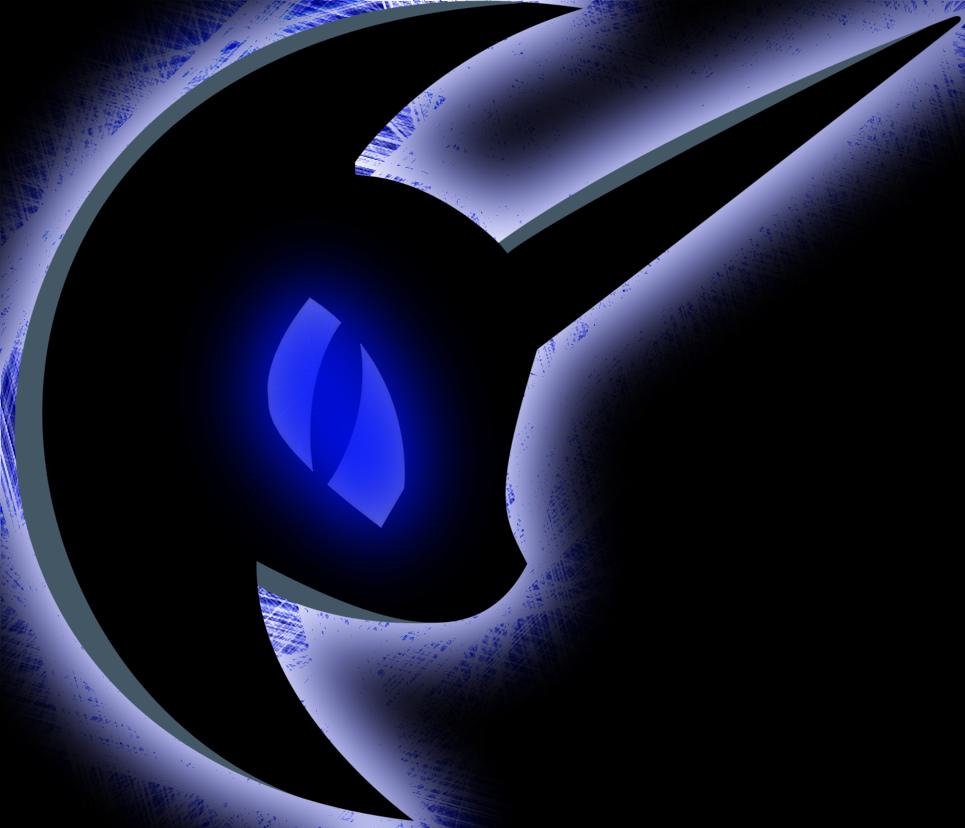 Nightmare Night Symbol (Edited) By Mackalillan On DeviantArt
