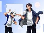 PoT:Ryoma-Atobe