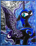 Banisehd Final Color Sceem Painting 2