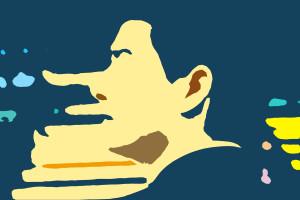 Rad-Wulf's Profile Picture