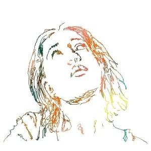Ombrecendre's Profile Picture