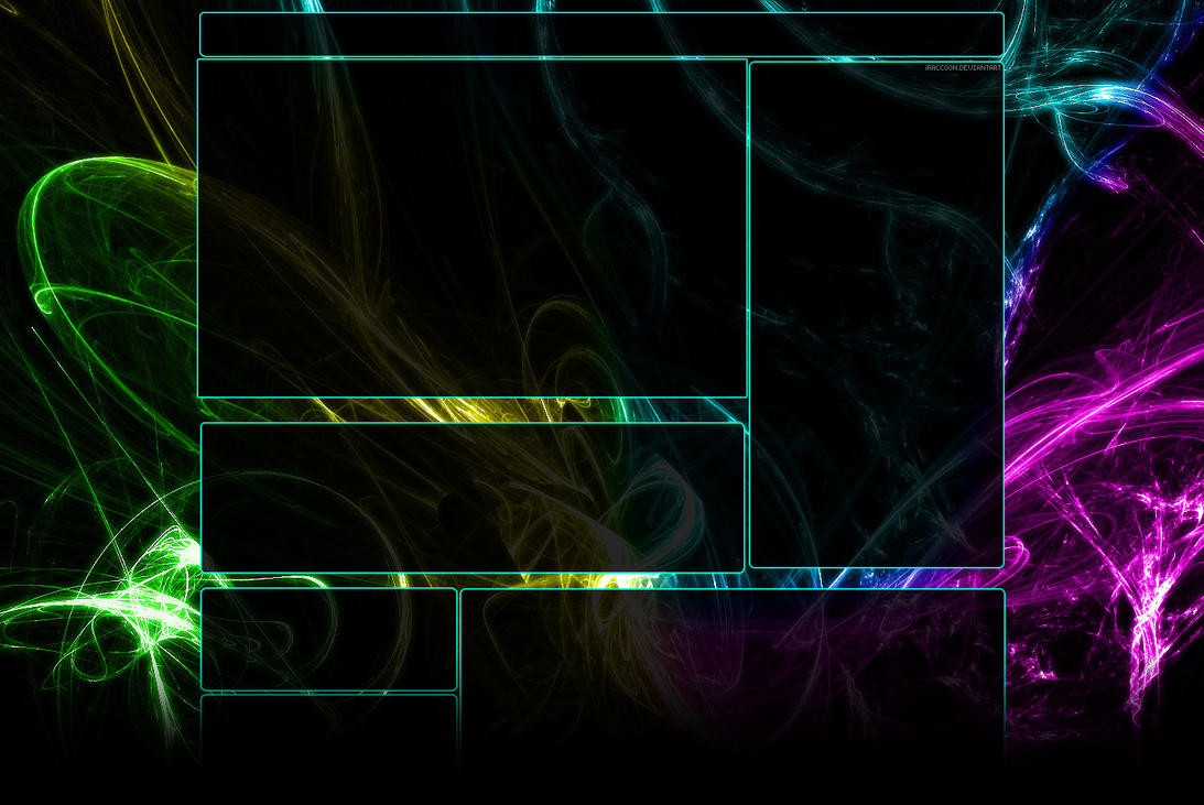 Youtube background for Free youtube templates