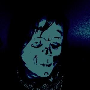 Drachenfeld's Profile Picture