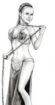Slave II