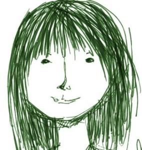 SkullKnockade's Profile Picture