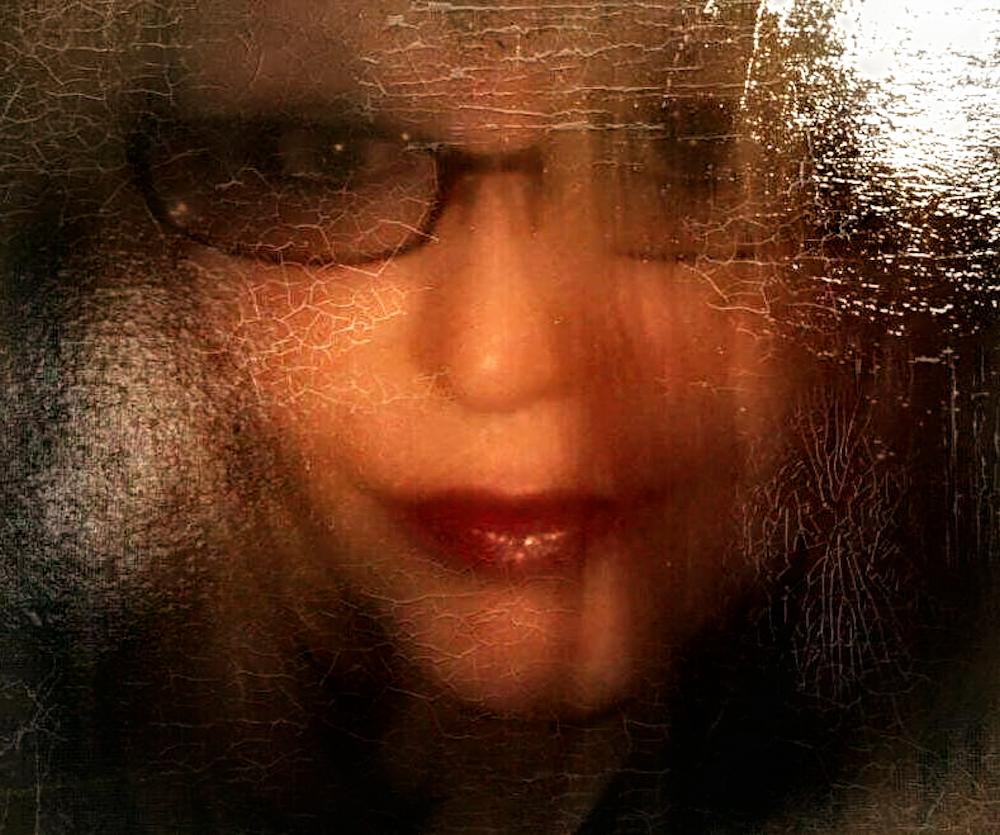 VelmaGiggleWink's Profile Picture