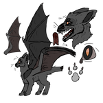 (Evoloons) Soot Ref 2020