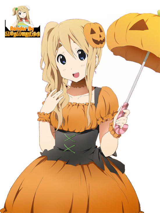 Anime Renders favourites by xXxMadameMoogleXxX on DeviantArt