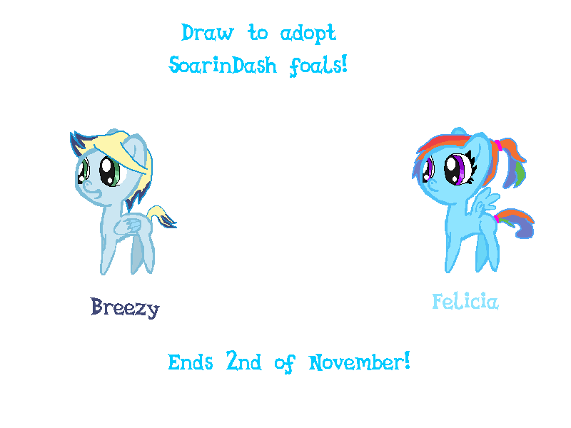 deviantART: More Like MLP FiM