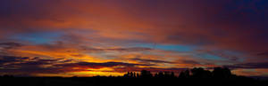306 Sunset P