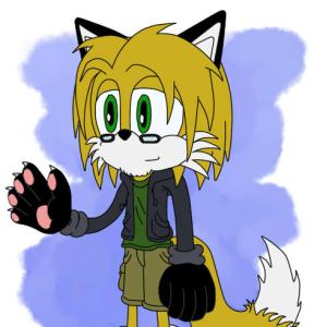 Sonito1992's Profile Picture