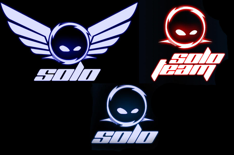 Solo Cups Logo Solo Logo by Swifis Icon