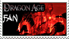 Dragonage-Fan-Stamp by ChershireHatter