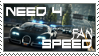 NeedforSpeed-Fan by ChershireHatter