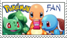 Pokemon-Fan-Stamp by ChershireHatter