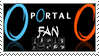 Portal-Fan-Stamp by ChershireHatter