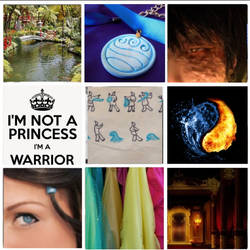 13e7e5dc15bd FrostfootDreamleaf22 3 2 The Prince's Choice: Moodboard by  FrostfootDreamleaf22