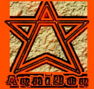 AgniDog's Profile Picture