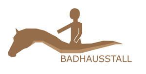 Badhaustall / Logoentwicklung