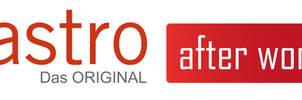 Gastro-After-Work (Gastro2Click) / Logoentwicklung