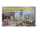 Egger Bau und Hausbau GmbH / Banner