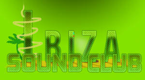 Radio Ibiza Sound Club