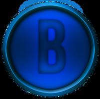 Logo Test by Bijou44