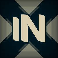 IndiaNatyu - Pack Logo by Bijou44