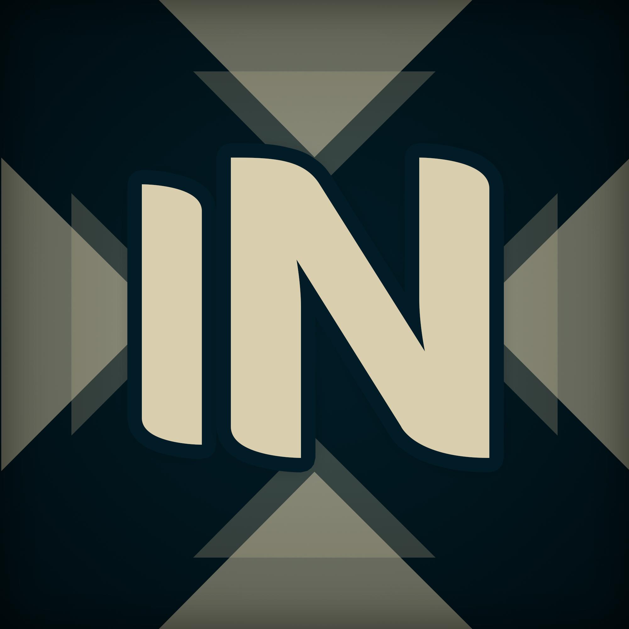IndiaNatyu - Pack Logo