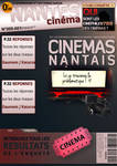 Magazine Nantes Cinemas TPE