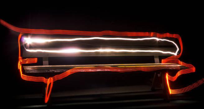 Light Painting #5 by Bijou44