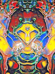 Img-photo-art--1594807954 by bendingtime