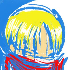 alberic's Profile Picture
