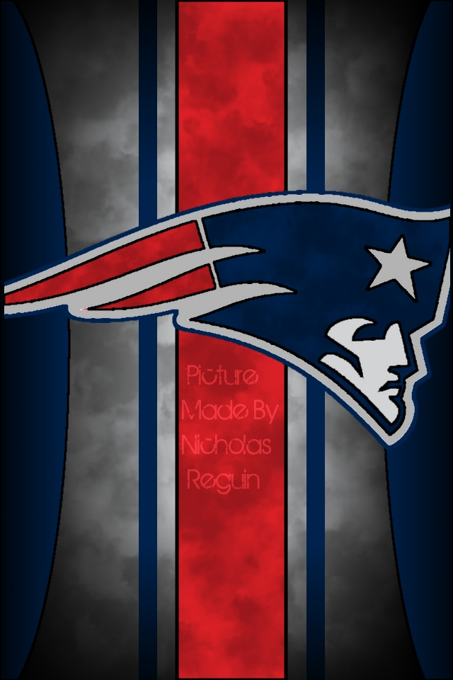New england patriots iphone 4s background by fbgnep on deviantart new england patriots iphone 4s background by fbgnep voltagebd Choice Image