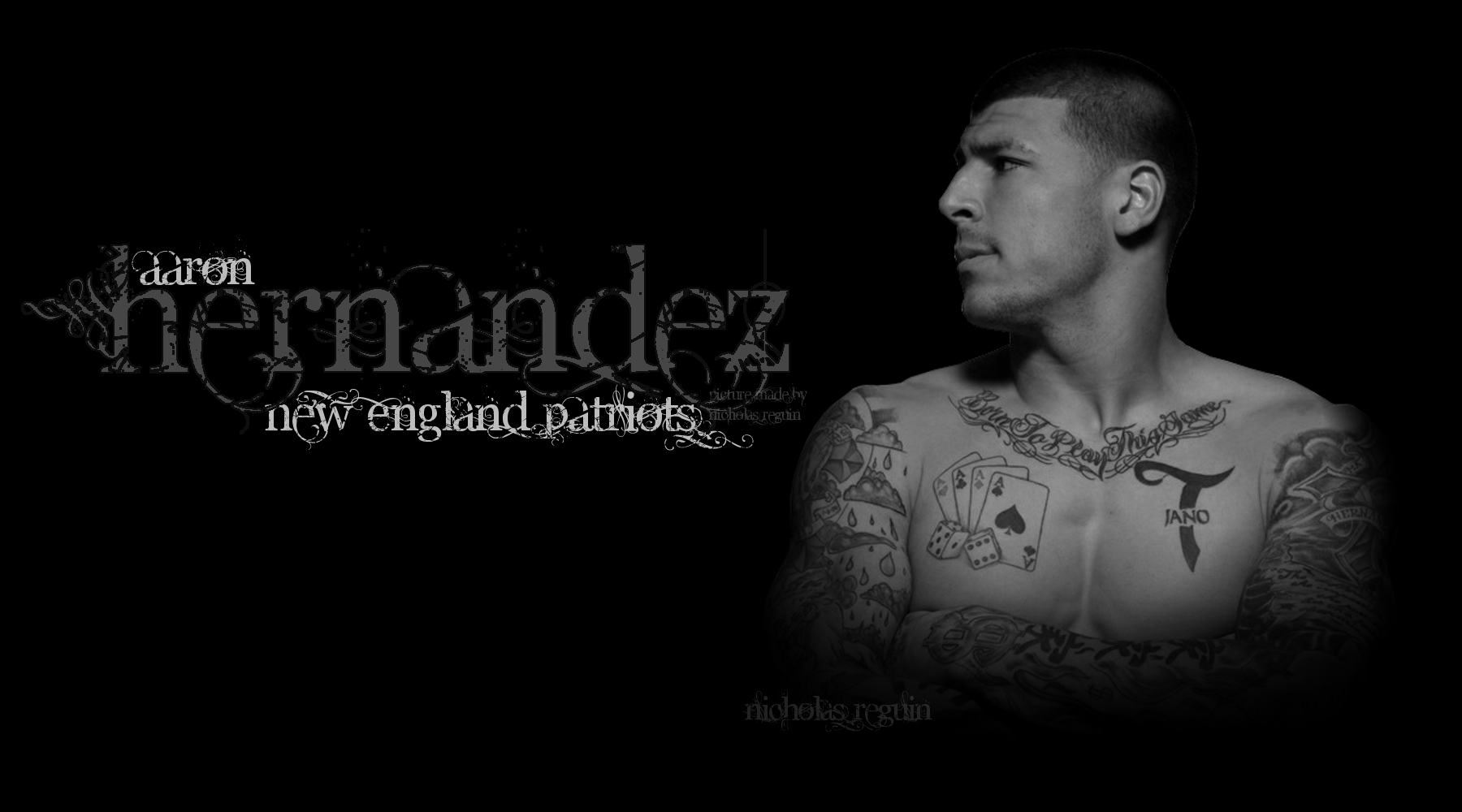 aaron_hernandez_black_and_white_backgrounc_by_fbgnep-d52g1ll.jpg