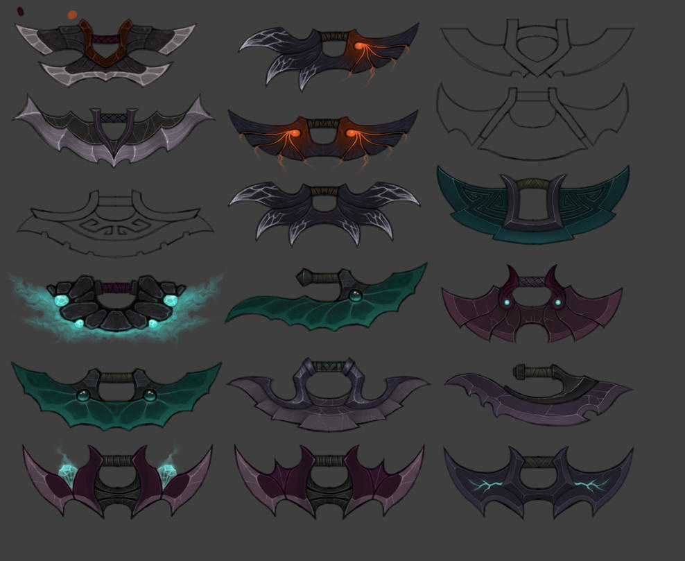 dota_2__weapons_for_spectre_by_nfwar-d6m